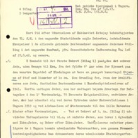 EHRI-DR-19440419_01.jpg