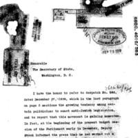 EHRI-DR-19390127_EN1.jpg