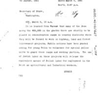 EHRI-DR-19410306_US.jpg