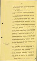 EHRI-DR-19431002_03.jpg