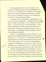 EHRI-DR-19420615_04.jpg