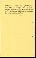 EHRI-DR-19431025_02.jpg