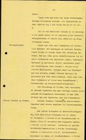 EHRI-DR-19431002_02.jpg