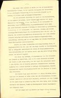 EHRI-DR-19410127_02.jpg