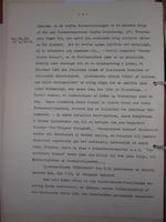 EHRI-DR-19431213_03.jpg