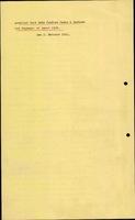 EHRI-DR-19431002_04.jpg