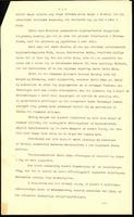 EHRI-DR-19410127_03.jpg