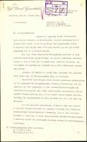 EHRI-DR-19410127_01.jpg