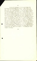 EHRI-DR-19431025_03.jpg